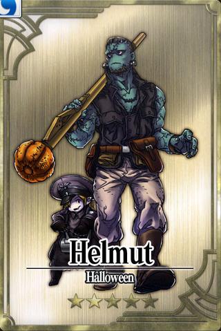 File:H Helmut.png