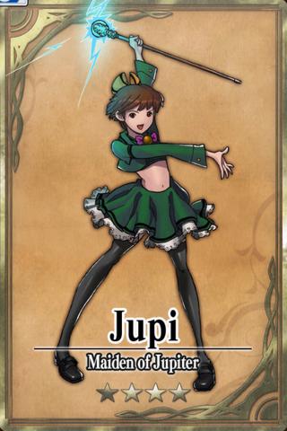 File:Jupi maiden of jupiter.png