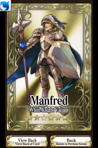 File:Manfred Front.png