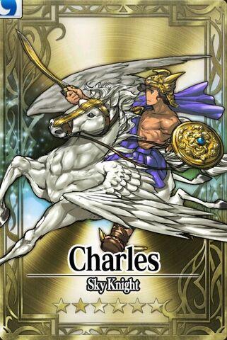 File:Charles.jpg