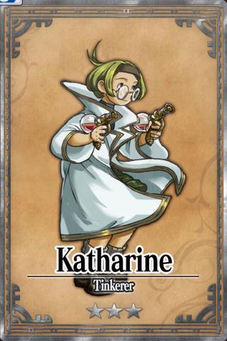 File:Katharine - Tinkerer.png