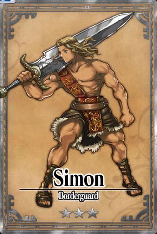 File:Simon - Borderguard.png