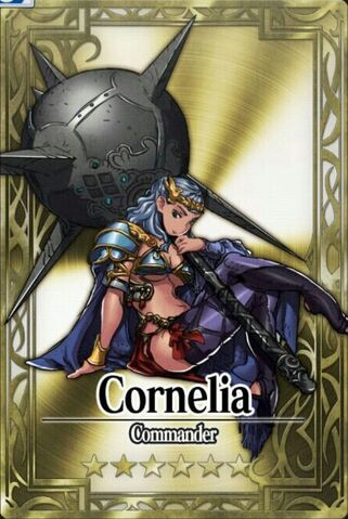 File:Cornelia.jpg