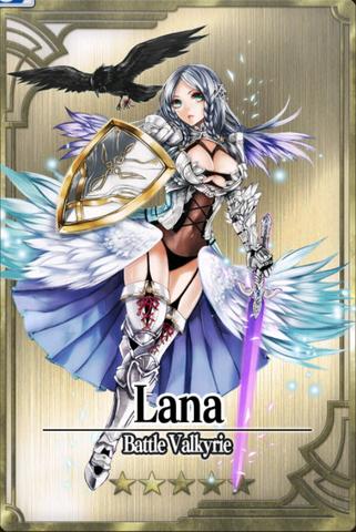 File:Lana.png