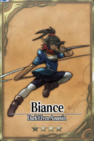File:Biance.png