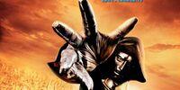 Dr. Doom (Story series)