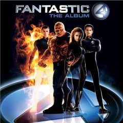 File:Fantastic Four Album.jpg
