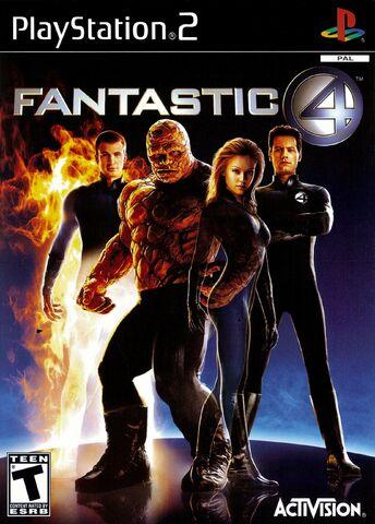 File:PS2 FF Game.jpg