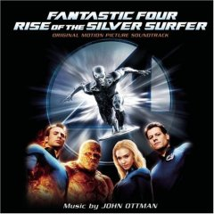 File:Rise of the Silver Surfer Soundtrack.jpg