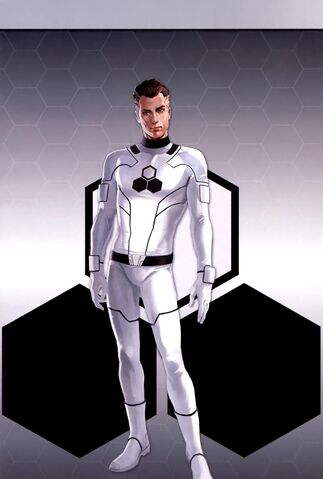 File:1000px-Reed Richards in Future Foundation uniform.jpg