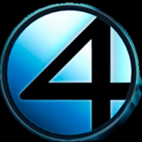 File:F4 logo.png