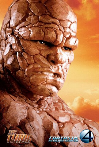 File:Fantastic four rise of the silver surfer 2007 787 poster.jpg