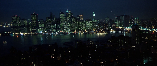 File:New York City.png