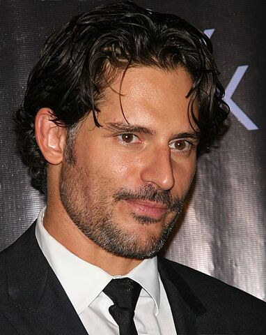 File:477px-Joe Manganiello 5 cropped.jpg