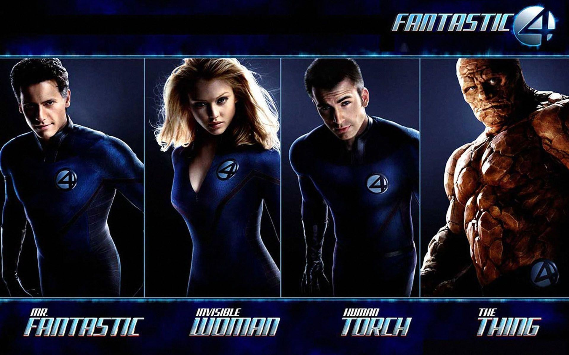 File:Wikia-Visualization-Main,fantasticfourmovies.png