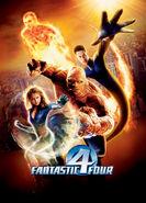Fantastic-4-04-engl 122 56lo