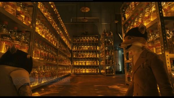 File:Cider cellar.jpg