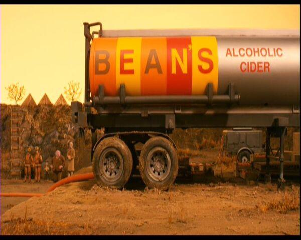 File:Cider truck.jpg
