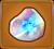 Monarch's Stone