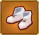 Frigid Boots