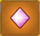 Attack Upgrade Stone