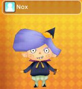Nox-ingame