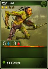 File:Elad card level 2.png