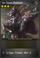 File:Gzad-Belehen card level 3.png