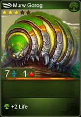 File:Murw Gorog card level 3.png