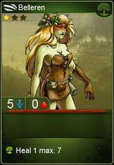 File:Belleren card level 1.png