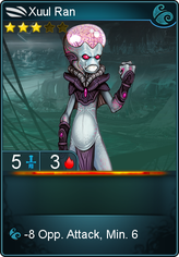 File:Xuul Ran card level 3.png