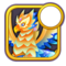Iconhippogryph4