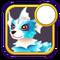 Icondogfish4