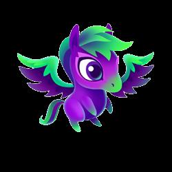 File:Aurora Pegasus Baby 2.png