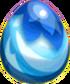 Skyena Egg copy