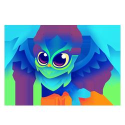 File:Ocean Owl Juvenile.png