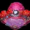 Sweetheart Hollow