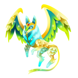 File:Storm Sphinx Epic.png