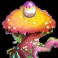 Mrs. Potter Egg