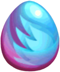 File:Glacial Griffin Egg.png