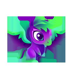 File:Aurora Pegasus Baby2.png