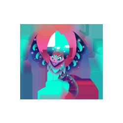 File:Dream Bat Epic.png