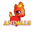 Animals link