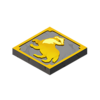 Badger Tile