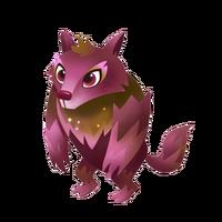 Werewolf Juvenile