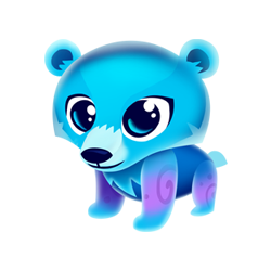 File:Iciclaw Baby.png