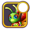 Iconfestivefirefly4