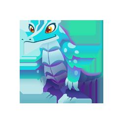 File:Chromadile Juvenile.png