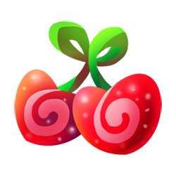 File:Charm Cherries.png