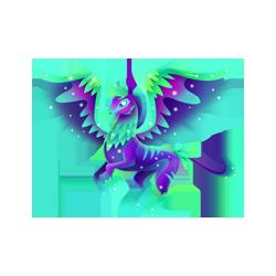 File:Aurora Pegasus Epic.png